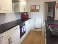 STUDENT PROPERTY 18/19 RASEN LANE LINCOLN