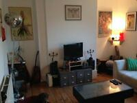 Houseshare, Double Room available in Quirky House, Central Bristol