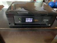 Xp | New & Used Printers & Scanners for Sale | Gumtree