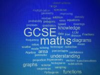 Maths tutor GCSE 9-1 Exams