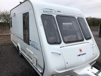 Compass rallye GTE 2/berth 2001 16ft Motor mover px welcome