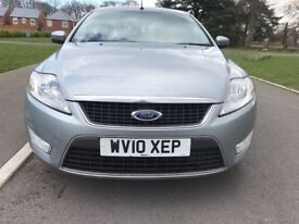 Mondeo estate diesel px welcome at trade