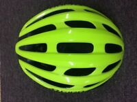 Giro cycling helmet