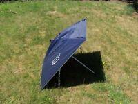 Maver bait umbrella