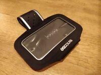 Incase Active Armband iPhone 5/5S/SE