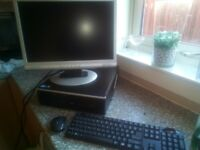 pc windows 10 full setup
