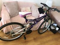 Bike for Sale Y-KIKI