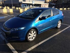 HONDA INSIGHT 1.3 FOR SALE!!!