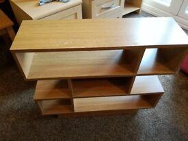 Multi Storage Shelf