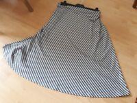 Rohan skirt