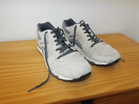 Reebok GL 6000 - Barely used
