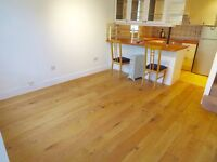 1 Bedroom House with garden in Redwood Way Barnet EN5 2RU INCLUDING COUNCIL TAX AND WATER RATES