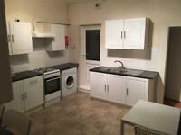1 bedroom in Maples Street,, Nottingham