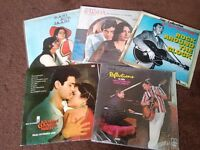 Hindi movie records