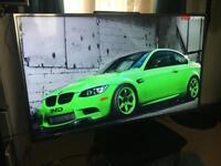 "49"" LG 4K HDR SmartTV. Boxed"