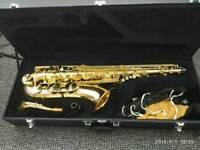 Saxophone tenor Jupiter 500