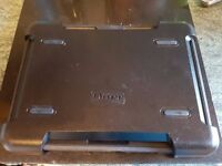 Otterbox Samsung Galaxy Tab 4 10.1 Defender Series Case USED But GOOD CONDITION. Very good case.