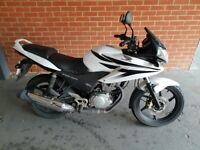 Honda cbf 125 Learner legal, Great runner, New MOT, Reliable, Selling due to getting full licence.