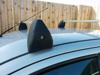 Roof rack for Ford Mondeo