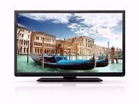 TOSHIBA 40L1333B (40 inch) Full HD LED Television.