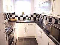 3 Bed Furnished House share (for a group of three, working professionals/students)
