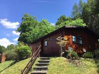 *REDUCED* - Lake District Holiday Lodge - 5* Pet Friendly Park was £144,995