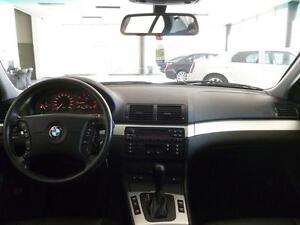 2003 BMW 325i LUXURY SEDAN! ONLY 132,000KMS! ONLY $6,900!!!! Edmonton Area image 6