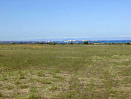 Block Of Land Ocean Views Geraldton City Views 3.36 Acres Geraldton 6530 Geraldton City Preview