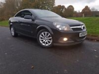 ASTRA 1.6 SPORT twin air