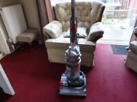 dyson dc 14 in good working order