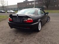 [Simmons BMW ] BMW E46 3 Series 316i 318i 320i 325i Breaking - DISMANTLING - Saloon Compact Coupe