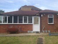2 bedroom house in Uppingham Avenue, Stanmore, HA7 (2 bed) (#560055)