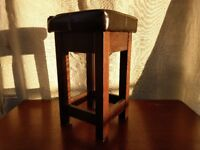 Small Stools for Sale