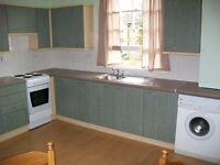 STUNNING 2 BEDROOM FLAT FOR LET IN SOUGHT AFTER AREA OF CHINGFORD