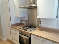 APPLICATIONS CLOSED AT THE MOMENT 1 Bed Flat in Balfour Street, Kirkcaldy