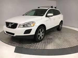 2012 Volvo XC60 * T6 * CUIR * TOIT/PANO * MAGS *