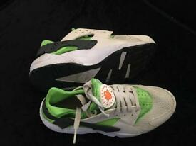 For sale Nike Trainers