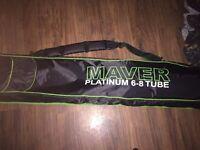 Maver Carp 3 Brand new - Never used see description.