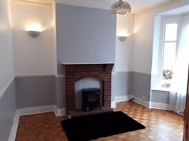 Two Bedroom Property near Holderness Road, Hull