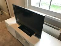"Sony Bravia 31.5"" TV for sale"
