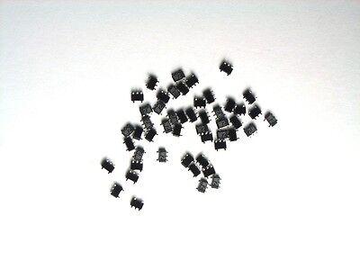 Fmw2 Original Rohm Transistor Pack 50 Pcs