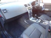 VOLVO V50 ESTATE DIESEL LIKE V70 S40 S60 T AUDI A4 A6 BMW 320D SAAB 9-3 9-5 MERCEDES C220D E220D