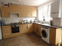 Newly refurbished Four Bedroom Town House arranged over Three Floors, close to Colindale Station!