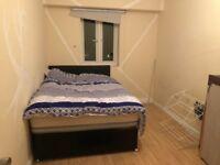 Single Room in centre Dartford