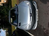 Peugeot 206 Very Economical