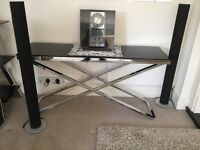 B&O Beosound Ouverture, 6000 speakers and Beolink