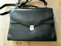 BLaptop bag / briefcase