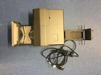 Smart Projectors - UF75 & Interactive Whiteboards - In Good Condition!!