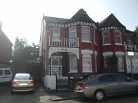 LOVELY 3 BEDROOM SEMI DETACHED HOUSE AVAILABLE IN LANCASTER ROAD, DOLLIS HILL, NW10 1HB