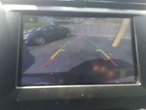2013 FORD FUSION SE- SUNROOF, REAR VIEW CAMERA, REMOTE TRUNK REL Windsor Region Ontario image 16
